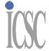 icsc-web